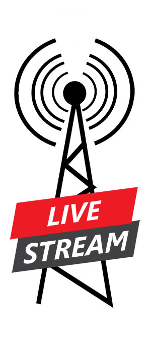 tower-graphic-live-stream